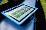 NFL Tablet Surface Pro 3