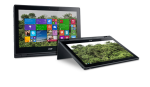 Acer Aspire Switch 12 release