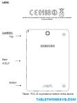 Samsung SM-P550