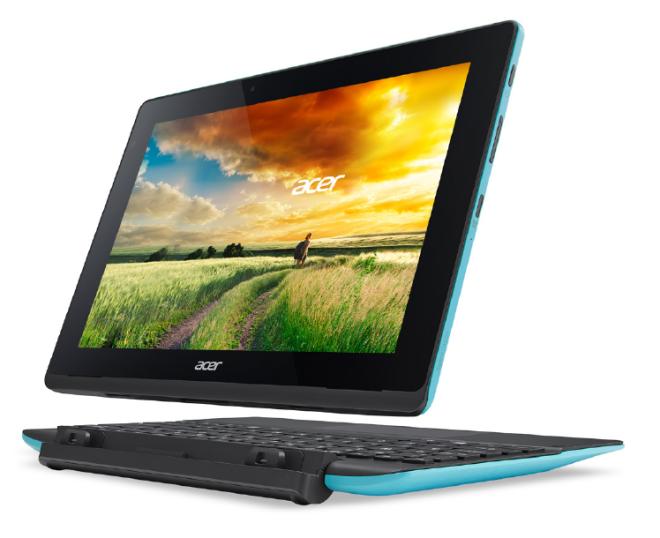 Acer Aspire Switch 10 E SW3-013