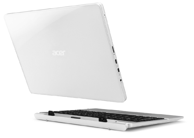 Acer Aspire Switch 10 (SW5-015)