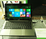 Acer Aspire Switch 11 V