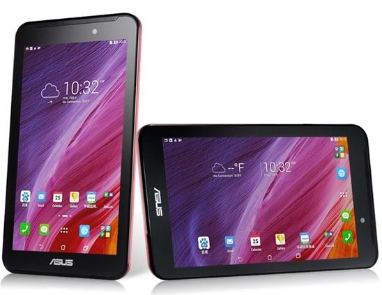 Asus FonePad 7 (FE170-FE7010CG)