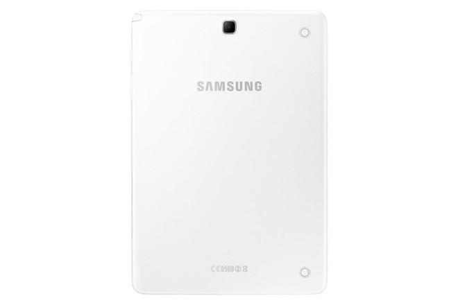 Samsung Galaxy Tab A 8.0 S Pen (SM-P350)