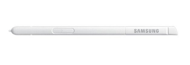 The Samsung Galaxy Tab A 8.0 S Pen