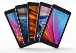 Huawei Honor Play Tablet