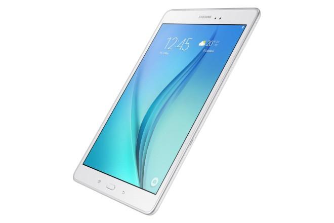 Samsung Galaxy Tab A 9.7 SM-T550 0001