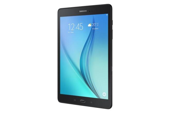 Samsung Galaxy Tab A 9.7 SM-T550 0002