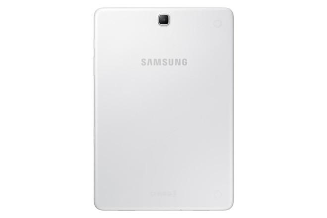 Samsung Galaxy Tab A 9.7 SM-T550 0006