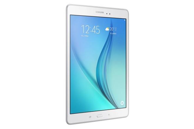 Samsung Galaxy Tab A 9.7 SM-T550 0008