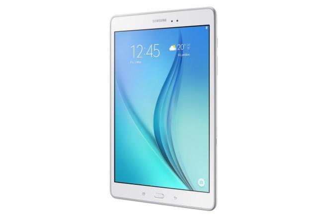 Samsung Galaxy Tab A 9.7 SM-T550 0009