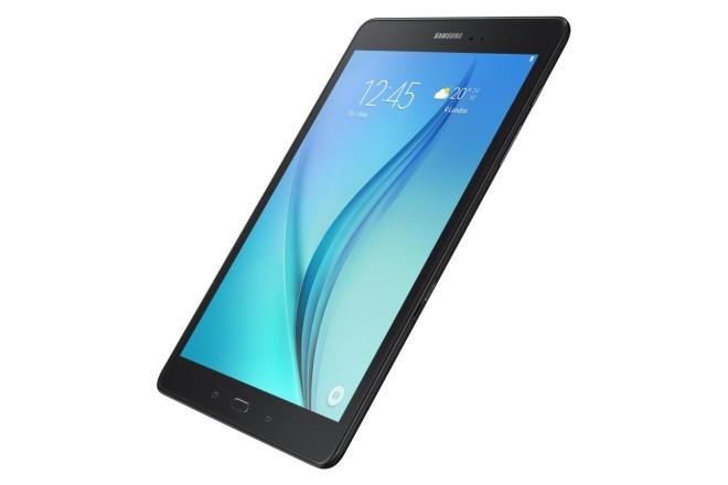 Samsung Galaxy Tab A 9.7 SM-T550 0010