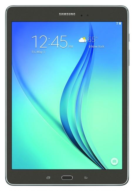 Samsung Galaxy Tab A 9.7 (SM-T550)