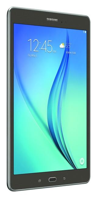 Samsung Galaxy Tab A 9.7 release date
