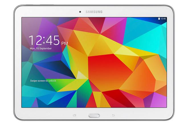 Samsung  SMT533