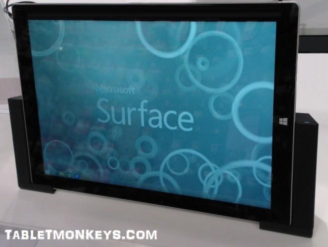 Surface Pro 3 i7 Sale