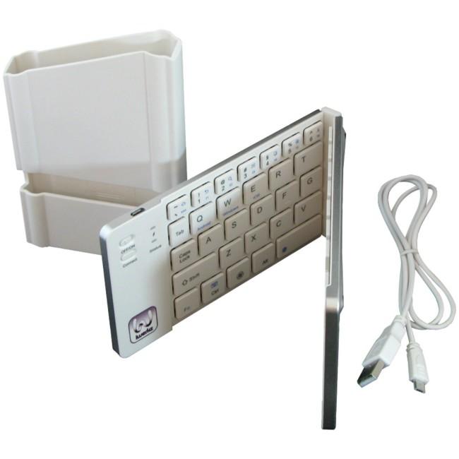 iWerkz Universal Foldable Keyboard,