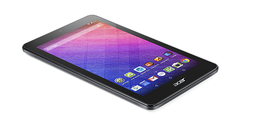 Acer Iconia One 7 (B1-760)