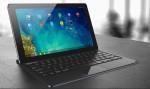 Cube i7 Remix OS Tablet