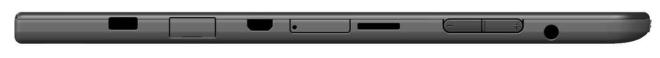 Lenovo ThinkPad 10 2