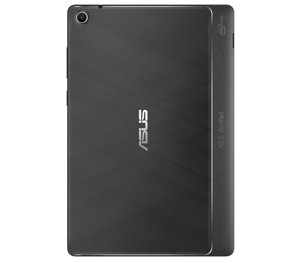 Asus ZenPad 8.0 Z380C