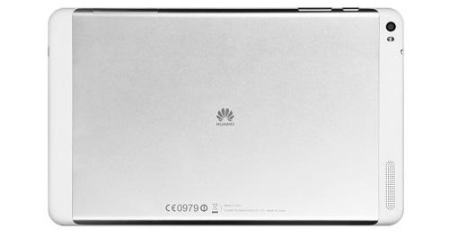 Huawei 9.6 tablet