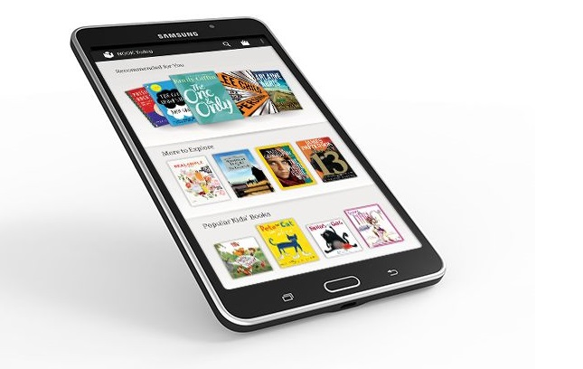 Samsung Galaxy Tab 4 7.0 sale