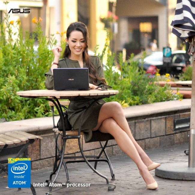 Asus Transformer Book T300 Chi and T100 Chi Sale