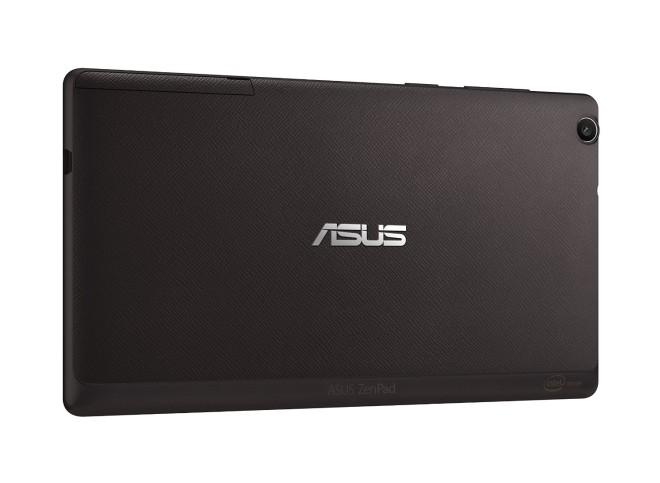 Asus ZenPad C 7 (Z170C)