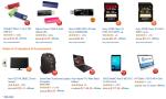 Computer Accessories Sale