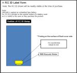 LG-V930 Tablet - by Tabletmonkeys