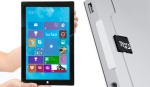 Microsoft Surface 3 4G LTE