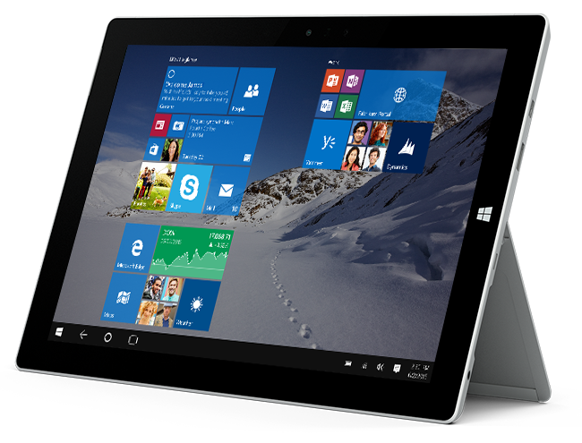 microsoft surface 3 4g lte release dates. Black Bedroom Furniture Sets. Home Design Ideas