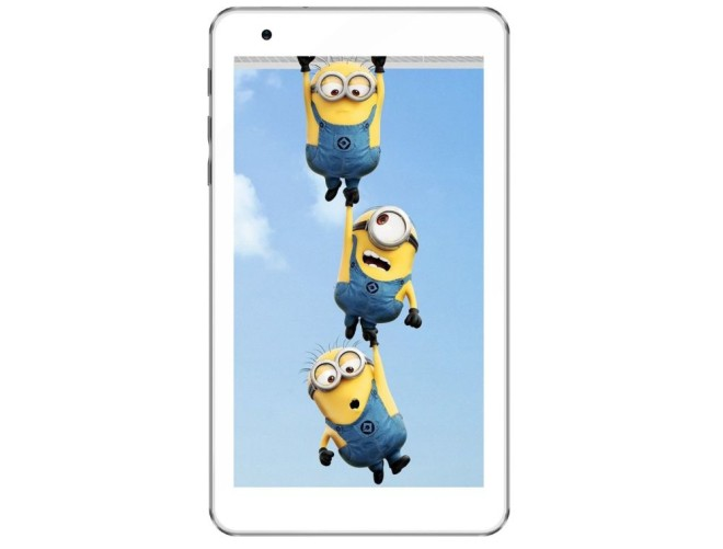 Minion WinTAB 7