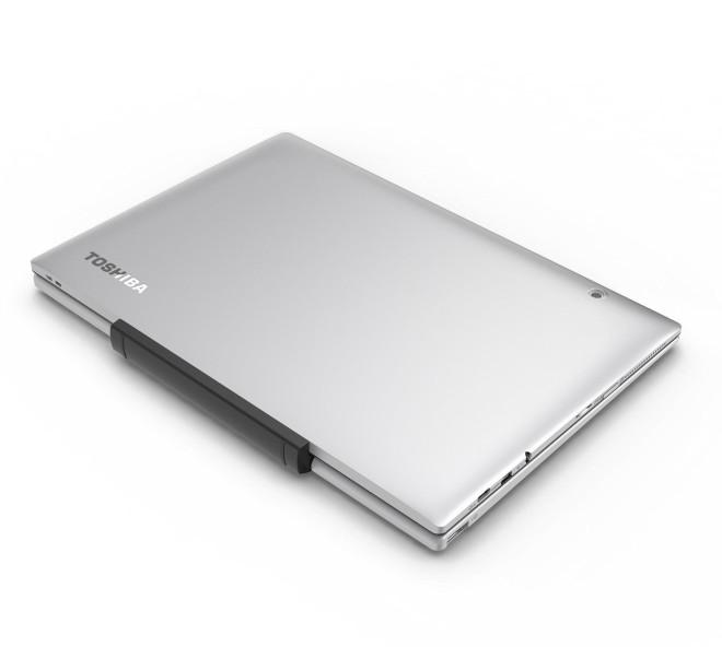 Order Toshiba Satellite Click 10 (LX0W-C64)
