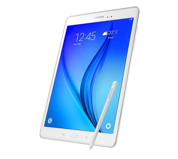 Samsung Galaxy Tab A w_ S Pen (SM-P550) img0006