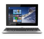 Toshiba Satellite Click 10 2-in-1