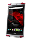 Acer Predator 8 Gaming Tablet With Android