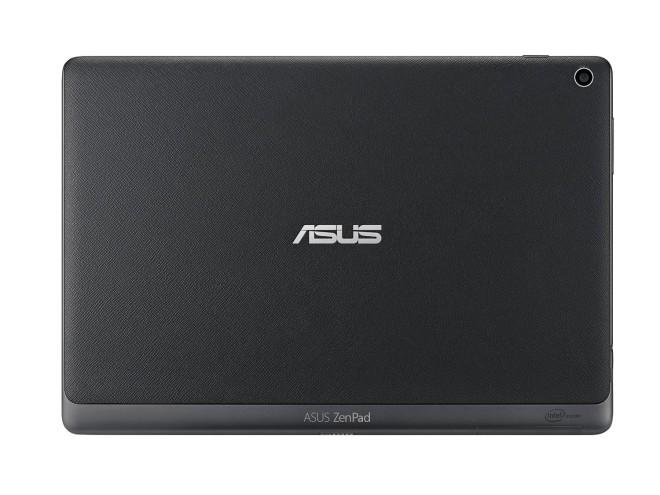 Asus ZenPad 10 black