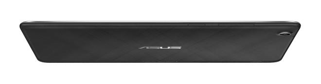 Asus ZenPad 8.0 (Z380C) img002