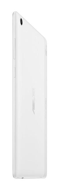 Asus ZenPad 8.0 (Z380C) img007