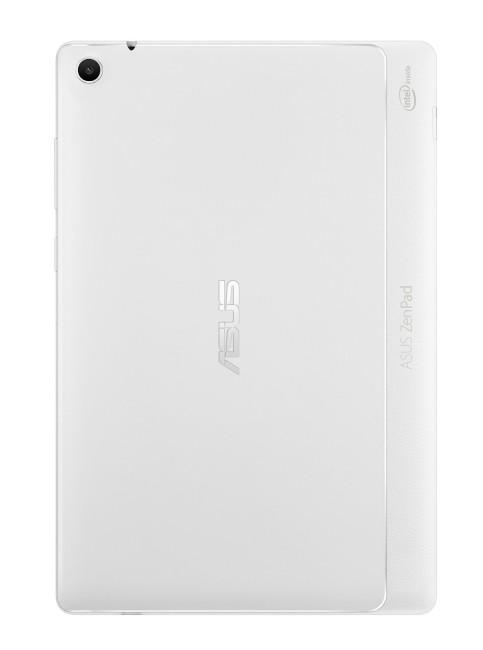 Asus ZenPad 8.0 (Z380C) img009