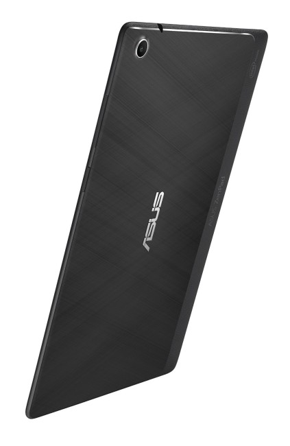Asus ZenPad S 8.0 (Z580CA) black