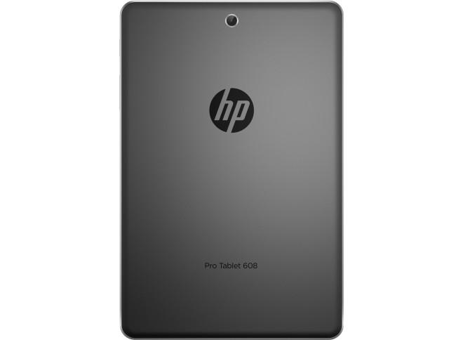 HP Pro Tablet 608 G1 Windows Tablet