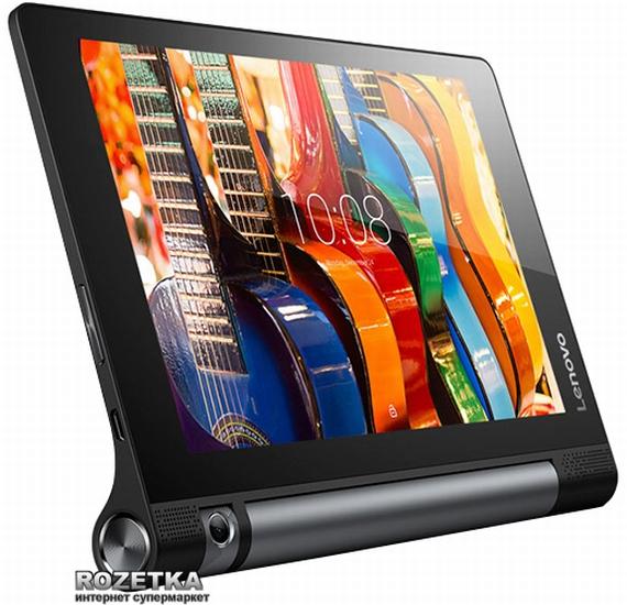 Lenovo Yoga Tablet 3  img007