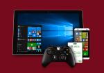 Microsoft Canada Surface Pro 3 Sale