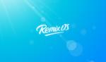 Remix OS Tablets