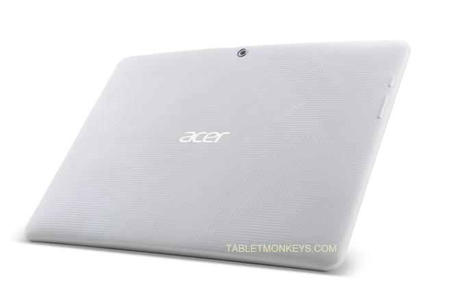 Acer Iconia One 10 img001