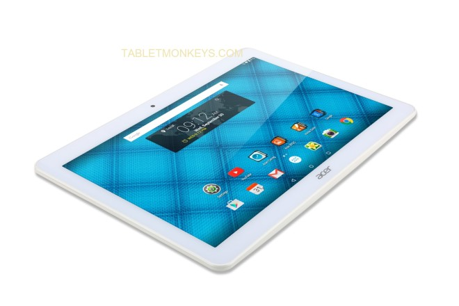 Acer Iconia One 10 img003