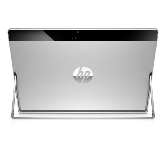 HP Spectre x2 Windows 10 tablet